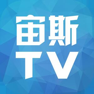宙斯直播app