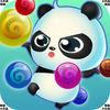 熊猫大作战游戏