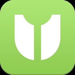Tenorshare 4uKey Android Unlocker