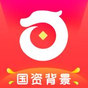 兵海理财app