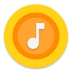 超级音乐盒子app