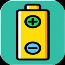 电池检测修复大师安卓版