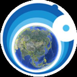 奥维互动地图浏览器(VIP193)