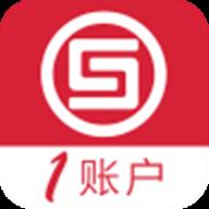 华融证券金福融1账户财富管理平台手机版
