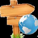 木头浏览器
