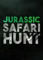 侏罗纪狩猎Jurassic Safari Hunt 简体中文硬盘版