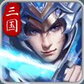 猛龙过江v1.8安卓版