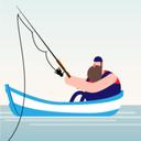 钓鱼大师手游v1.6 安卓版