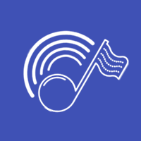 抖音嗨(抖音动态壁纸app)1.1安卓版