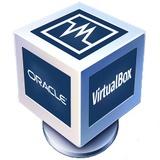 virtualbox macos虚拟机6.1.18-142142