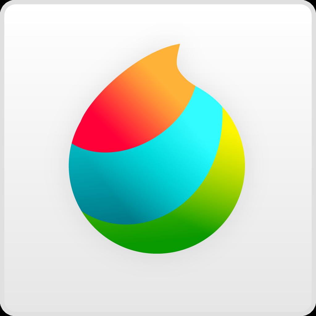 手机绘画板(MediBang Paint Tablet)22.1 安卓版
