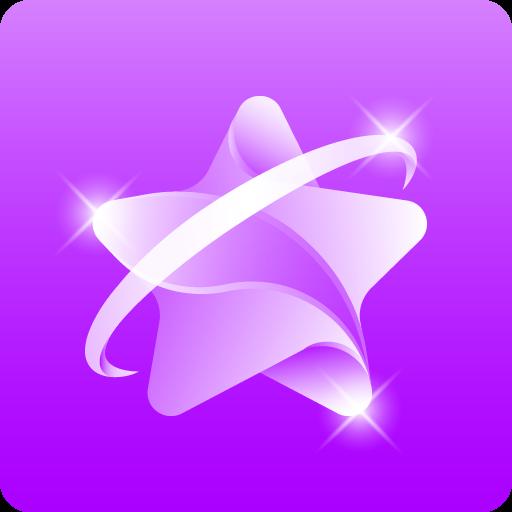 唯饭娱乐4.2.1官方最新版