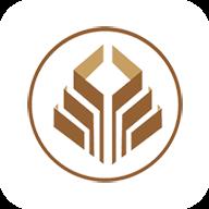 金商机app