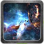 行星壁纸app
