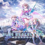BLUE REFLECTION幻舞少女之剑视角解锁工具