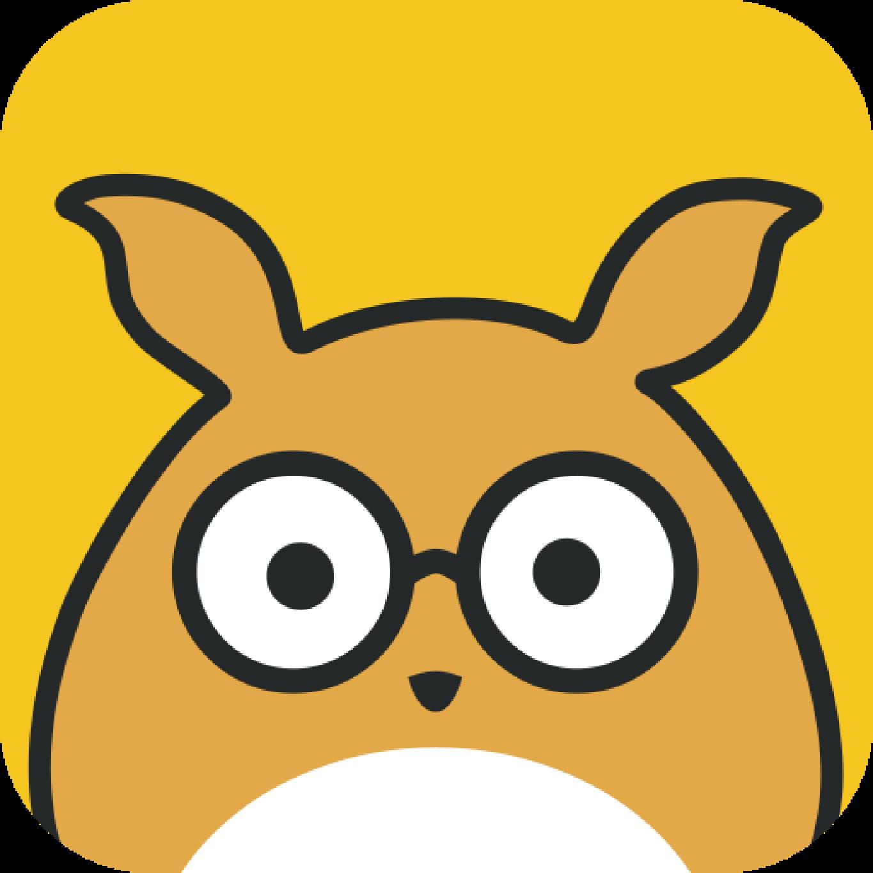 乐宝袋app3.5安卓版