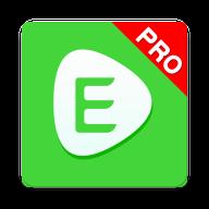 安卓EasyPlayer Pro
