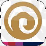 上海华瑞银行app