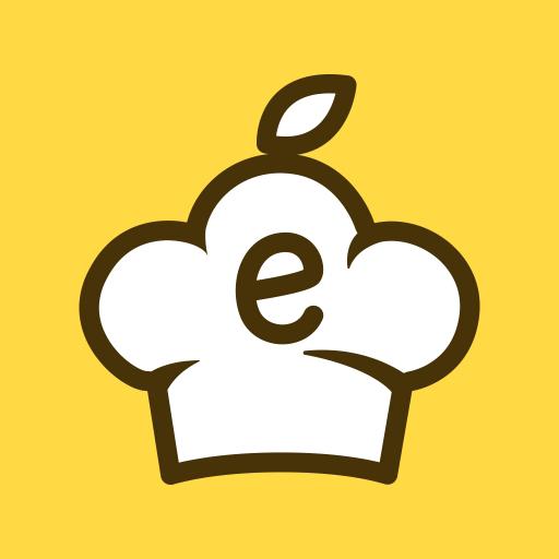 网上厨房(eCook)V15.5.5 安卓版