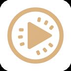 黄瓜视频ios