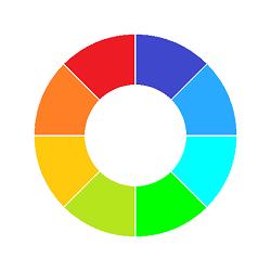 荟萃浏览器app