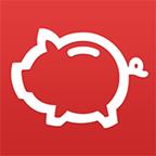 小钱罐1.0.0 安卓版