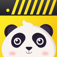 熊猫视频壁纸官方版V1.0.3