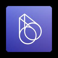 BigONE官方app1.0.0安卓版