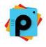 PicsArt傻瓜图片制作