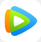 腾讯视频无广告v9.9.9 安卓版