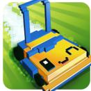 卡通农场收割机v1.2.9安卓版