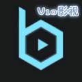 v10影视app手机版