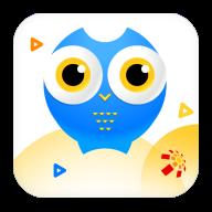 华数电视(欢乐颂2)热播3.4.0安卓版