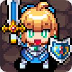 魔女迷宫V1.1.3 安卓版