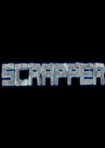 Scrapper 免安装硬盘版