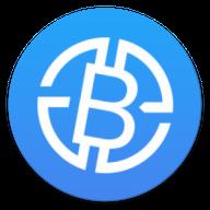 比特亚洲交易平台app1.0.4