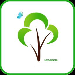 植物大全app