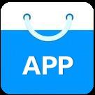 口袋应用商店app