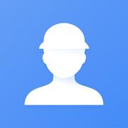 建筑工人实名制管理平台