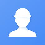 全国建筑工人实名制管理平台