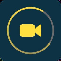 手机特效视频app