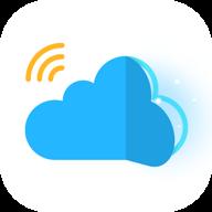 慧享家app3.6.0.2安卓版