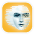 丑脸扫描评分软件1.0.3 最新版
