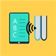 课程管理学生端app