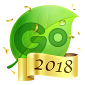 go输入法国际版2018