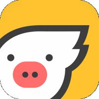 飞猪谷歌市场版app