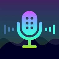 全能语音变声软件voice changer