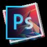 Photoshop启动图修改器PsCoser