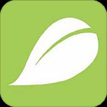 智能舌诊app