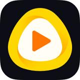 薯条视频v1.0